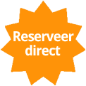 Poly-Call-to-Action-reserveer