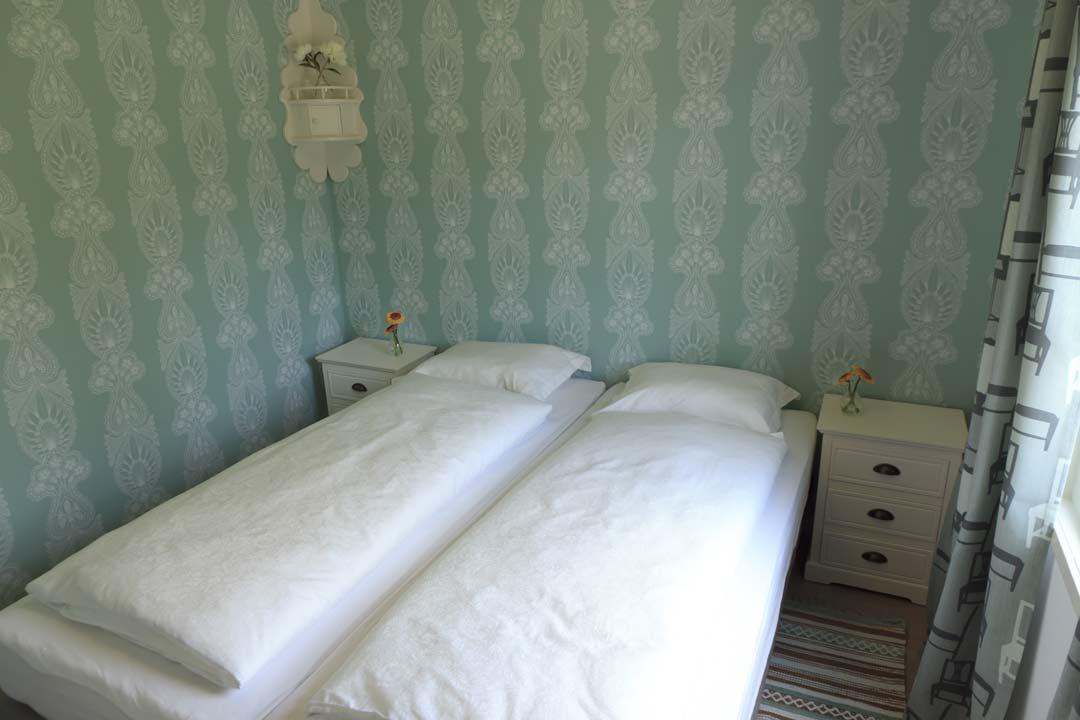 Romantische Slaapkamer Meubelen : Romantische slaapkamer