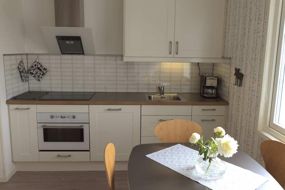 Design Keuken Groningen : Ferienhaus in der provinz groningen komplett eingerichtet